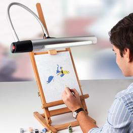 33900-on-table-easel-arti