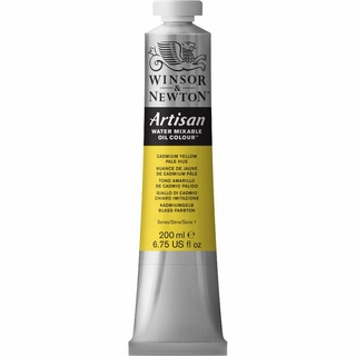 ARTISAN-TUBE-200ML-CAD-YELLOW-PALE-HUE-(For-screen)