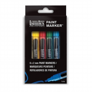 Paint-Marker-Thin-Vis